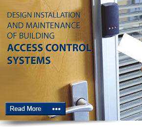 access control systems vct security system stourbridge